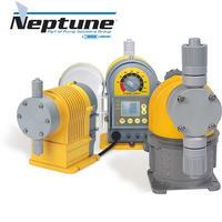 Neptune海王星电磁泵PZ系列 PZ