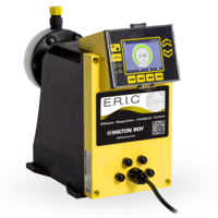 E.R.I.C計量泵 E.R.I.C系列計量泵