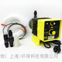 米頓羅計量泵LMI加藥泵耐酸堿泵C776-26流量38LPH壓力5.5Bar C776-26
