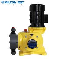 GB系列機械隔膜計量泵PVC材質米頓羅加藥泵