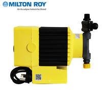 米頓羅計量泵LMI B加藥泵電磁隔膜泵
