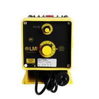 米頓羅計量泵LMI B加藥泵電磁隔膜泵 B126-398TI