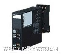 日本爱模M2RS热电阻信号变换器
