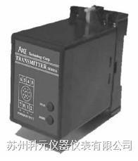 台湾钜斧TA-BN交流隔离传送器
