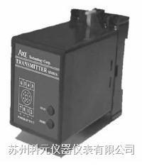 台湾钜斧DTK-BN电位计隔离传送器