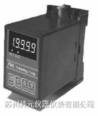 台湾钜斧MAT-BN类比隔离传送器