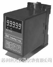 台湾钜斧DTMF-BN频率隔离传送器