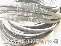 SPA1607LW防靜電三角帶,日本三星三角帶總代理,進口工業皮帶 SPA1607LW