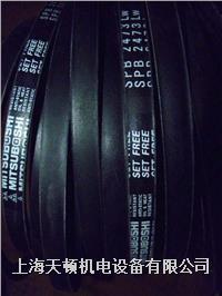 SPB2670LW日本MBL三角带一级代理商 SPB2670LW