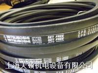 SPB3000LW日本MBL三角帶價格 SPB3000LW
