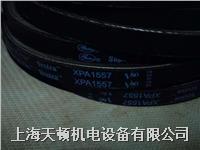 XPA1982耐高溫皮帶 XPA1982