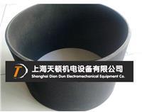 进口200PJ橡胶多沟带 200PJ