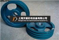 SPC600-10-5050-120皮带轮
