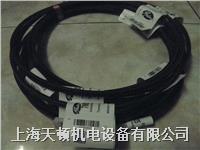 上海供應進口7M925廣角帶