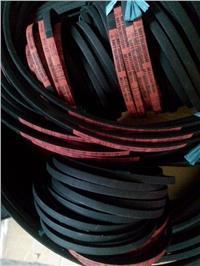 8V3750供应原装进口日本三星红标三角带8V3750 8V3750
