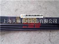 BANDO POWER SCRUM 3V1250阪东窄V带三角带