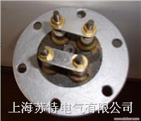 SRY3普通型管状电加热元件