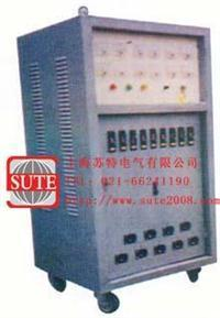 交直流温度控制柜 ST1063