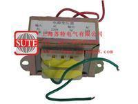 电源变压器220v变24v ST