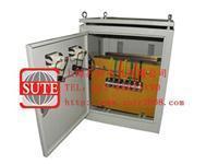 SG-10KVA三相隔离变压器  SG-10KVA
