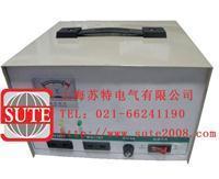 220变110v转换变压器 SG系列