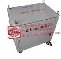 三相变压器SG-20KVA SG-20KVA