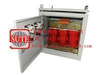 隔离变压器 SG-10KVA 15000