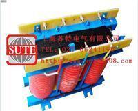 三相变压器 220v变380v  SBK系列