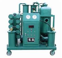 DZJ-50多功能真空滤油机 DZJ-50