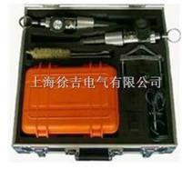 ST-6601A 电缆安全刺扎器(电缆试扎器) ST-6601A