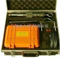 ST-6601A 电缆安全刺扎器 ST-6601A