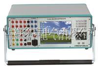 KJ880型六相微机继电保护测试仪 KJ880