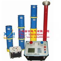 KD-3000变频串联谐振耐压试验成套装置 KD-3000
