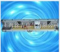 DHX-Ⅱ高壓核相器 DHX-Ⅱ