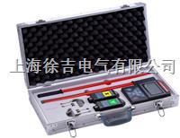 KT6900數字高壓無線核相儀  KT6900