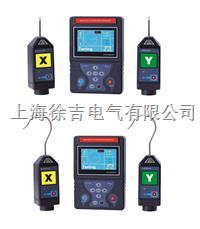 KT7900無線高低壓核相儀  KT7900
