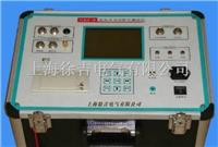 GKC-8斷路器動特性測試儀