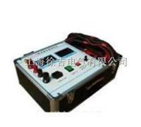 HLY-III開關回路電阻測試儀 HLY-III