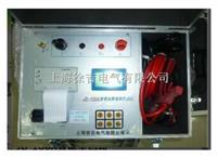 JD-100A智能型回路電阻測試儀 JD-100A