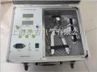 WAGYC-2008高壓隔離開關觸指壓力智能測試儀 WAGYC-2008