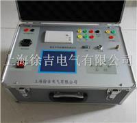 GKC-F型高壓開關特性測試儀