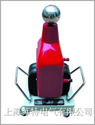 交直流高壓發生器 YDQ系列