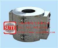 铸铝加热器 ST1045