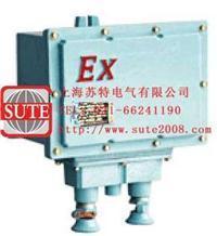 防爆接线盒  ST1065