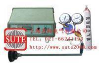 SL-2006型便攜式充氣電纜氫氣查漏儀 SL-2006型便攜式充氣電纜氫氣查漏儀