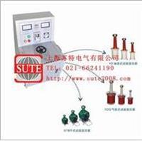YDJ-5KVA/50KV油浸式轻型高压试验变压器 YDJ-5KVA/50KV