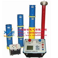 TPCXZ系列 变压器交流耐压谐振试验装置 TPCXZ系列