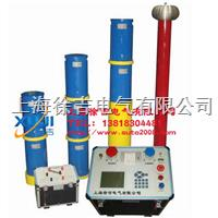 KD-3000变频谐振升压装置 KD-3000