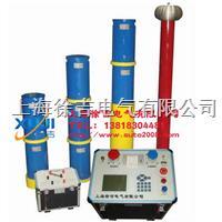 KD-3000变频串联谐振升压装置 KD-3000