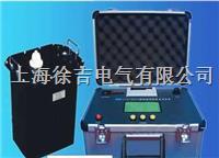 VLF0.1HZ超低频高压发生器 VLF